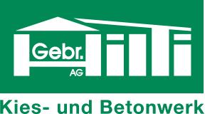 hiltibau_kies_logo_trans.png